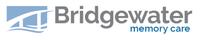 BridgeWater Memory Care