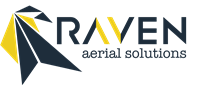 Raven Aerial Solutions