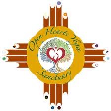 Open Hearts Yoga