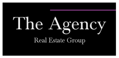 The Agency Real Estate Group