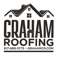 Graham Construction & Roofing