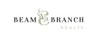 Beam & Branch Realty, PLLC