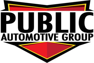 Public Automotive Group