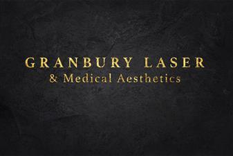Granbury Laser and Medical Aesthetics