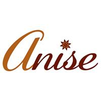 Local Chef Megan Potts is refining the Granbury food scene with her new Restaurant Anise.