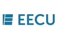 EECU Credit Union