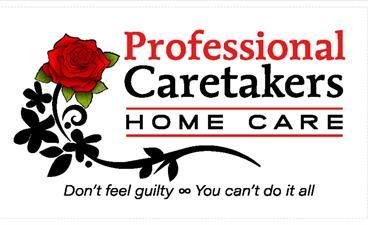 Professional Caretakers