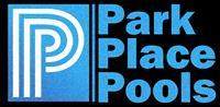 Park Place Pools