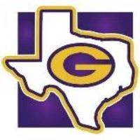 ghs student built airplane to take flight october 21st granbury
