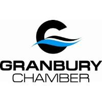 GRANBURY CHAMBER AND UNITED WAY LAUNCH GRANT FOR SMALL BUSINESSES AND SEEK ADDITIONAL PARTNERS