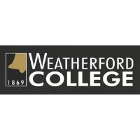 WEATHERFORD COLLEGE STUDENT SERVICES FULLY OPEN