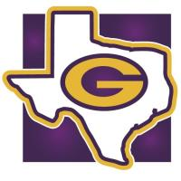 GRANBURY ISSUES AMENDED 2020-21 SCHOOL CALENDAR