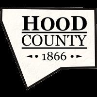 HOOD COUNTY COVID-19 INTERIM UPDATE / 11/19/2020  3PM