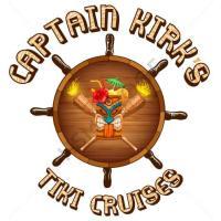CHAMBER WELCOMES CAPTAIN KIRK'S TIKI CRUISES TO GRANBURY