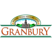 City Council Approves Partnership with Mission Granbury, Inc.