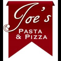 Joe's Pasta & Pizza Closed - New Concept to Come
