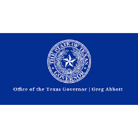 Governor Abbott Appoints Bufkin To 355th Judicial District Court