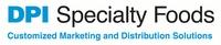 DPI Specialty Foods Northwest, Inc.