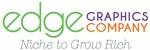 Edge Graphics Co.