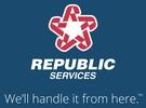 Republic Services of Clackamas/WA Counties