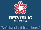 Republic Services of Clackamas/WA Counties