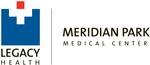 Legacy Meridian Park Medical Center