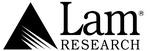 Lam Research