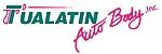 Tualatin Auto Body, Inc / SO Cal NW Speed Shop