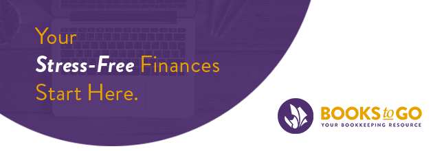 Your Stress-Free Finances Start Here