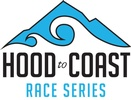 Hood to Coast Race Series