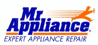Gallery Image mr_appliance_logo.jpg