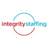 Integrity Staffing, Inc.