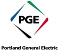 Portland General Electric / PGE