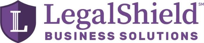 LEGAL SOLUTIONS FOR BUSINSESS