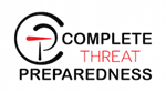 Complete Threat Preparedness