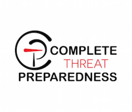 CTP Full Logo
