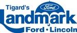 Landmark Ford Lincoln