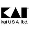 Kershaw Knives / KAI USA, Ltd