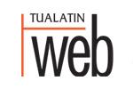 Tualatin Web, LLC