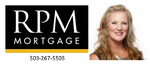 RPM Mortgage - Syni Brent