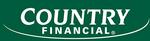 Country Financial - Tualatin Agency