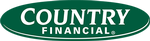 Country Financial - Tualatin Agency