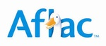 Aflac - McCreery