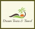 Dream Tours & Travel, LLC