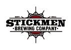 Stickmen Brewing Company