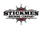 Stickmen Brewing Company