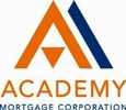Academy Mortgage - David Henry