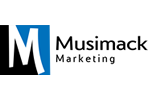 Musimack Marketing
