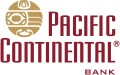 Pacific Continental Bank
