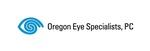 Oregon Eye Specialists